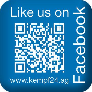 Anhang E Mail Werbung Facebook