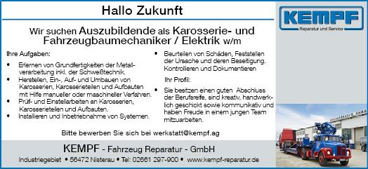 Azubi_Karosserie-und_Fahrzeugbaumechaniker_El