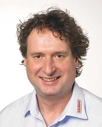 MarkusSchneider