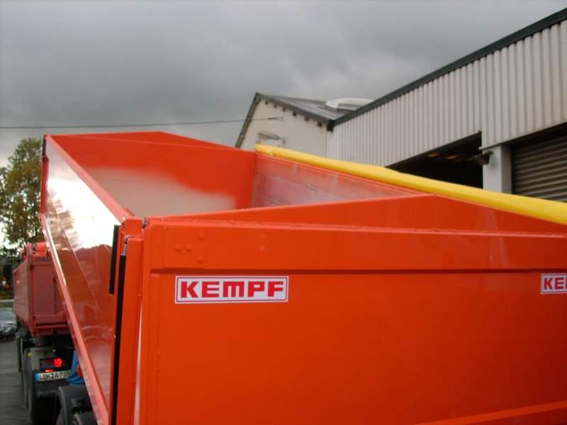 Planengestell_Kempf-Reparatur