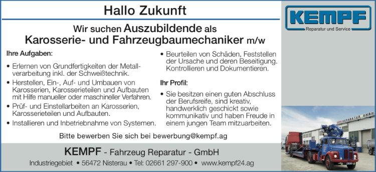 ausbildung-karosserie-mechanik-201808