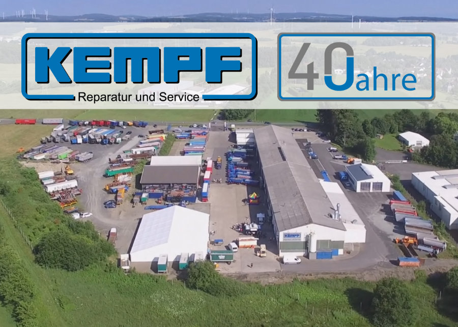kempf-reparatur-40-jahre-1